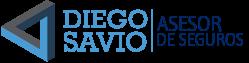 Diego Savio