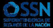 Superintendencia de Seguros de La Nación